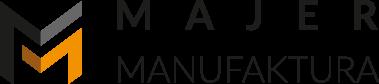 Manufaktura Majer Logo